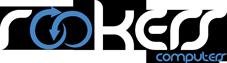 Serwis komputerowy Częstochowa – Rookers